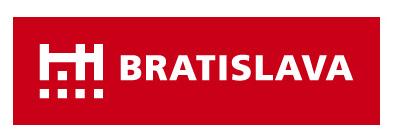 bratislava_logo