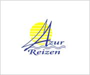 azur_raizen_logo