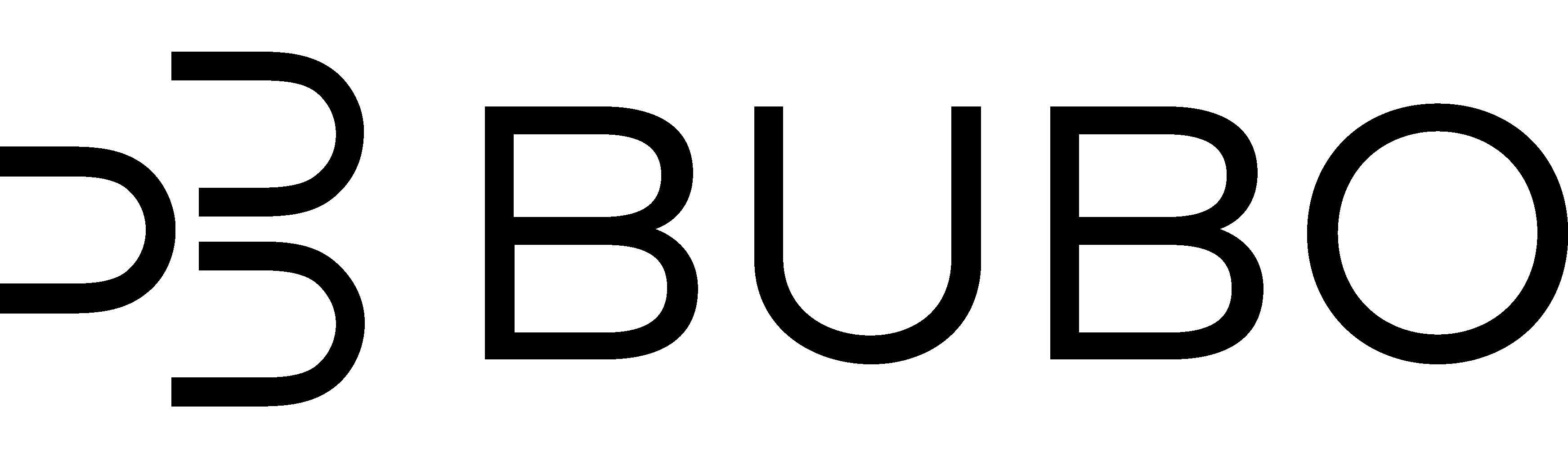 bubo_logo