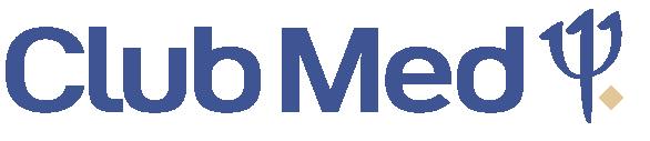 clubmed_logo