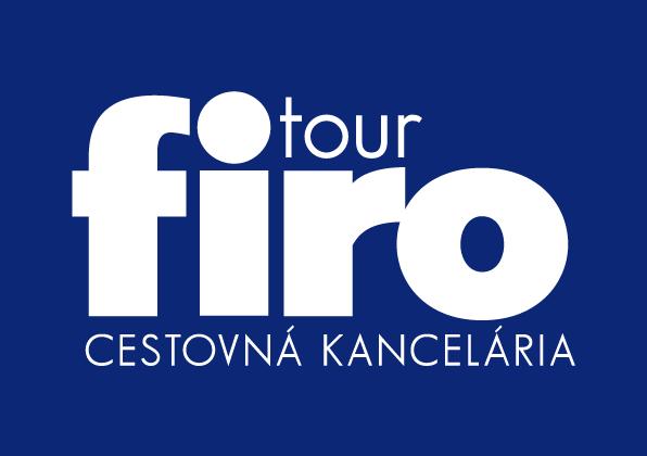 firotour_logo