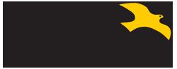 globtour_logo