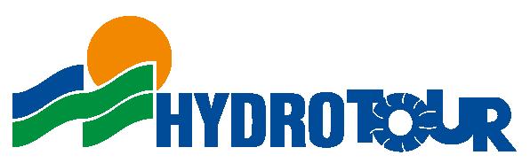 hydrotour_logo