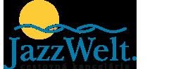 jazzwelt_logo