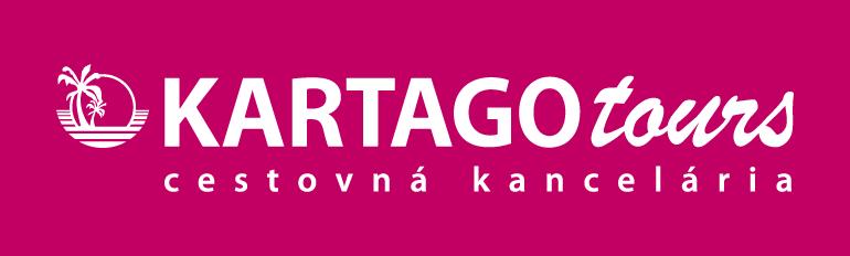 kartagotours_logo