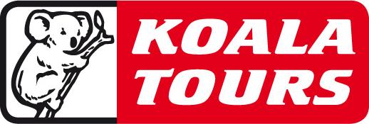 koalatours_logo