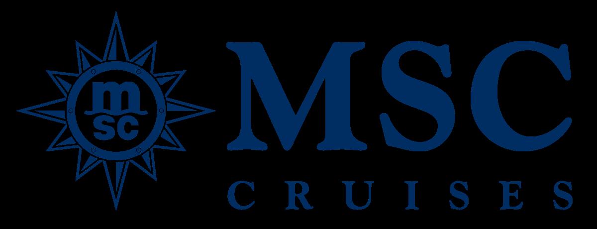 msc_cruises_logo
