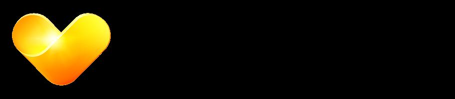 neckerman_logo