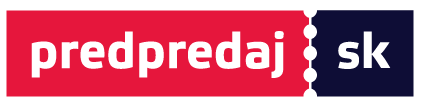 predpredaj_logo