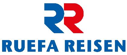 rufea_reisen_logo