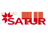 satur_logo