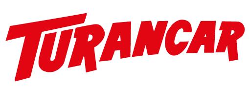 turancar_logo