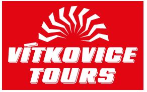 vitkovice_tours_logo