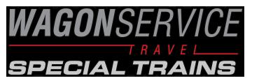 wagonservice_logo