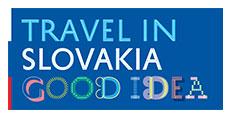 travel_good_idea_logo