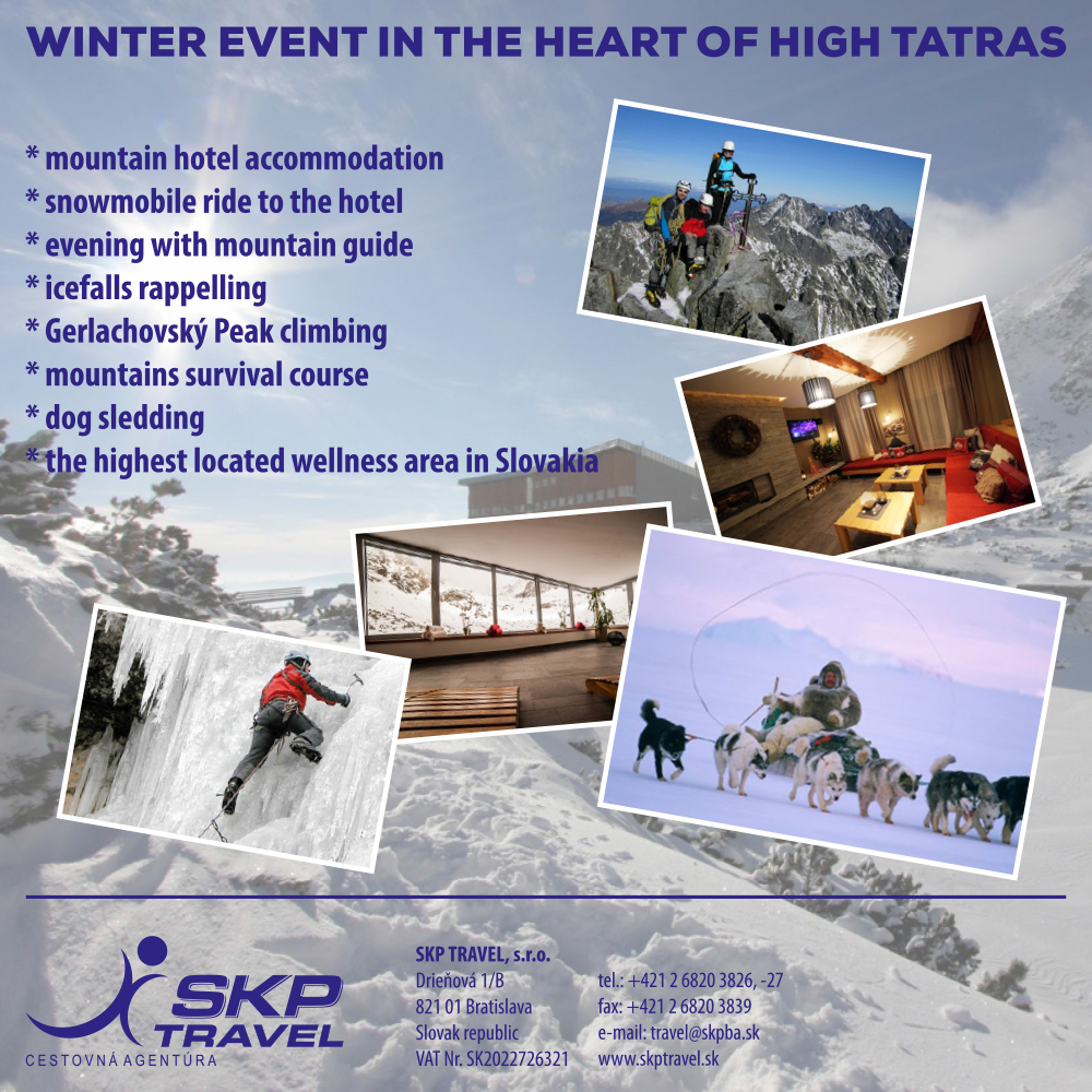 winter-event-in-high-tatras